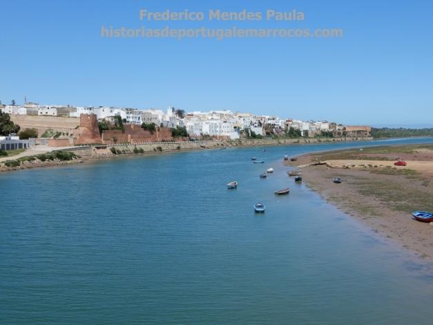 Rio Morbeia 2