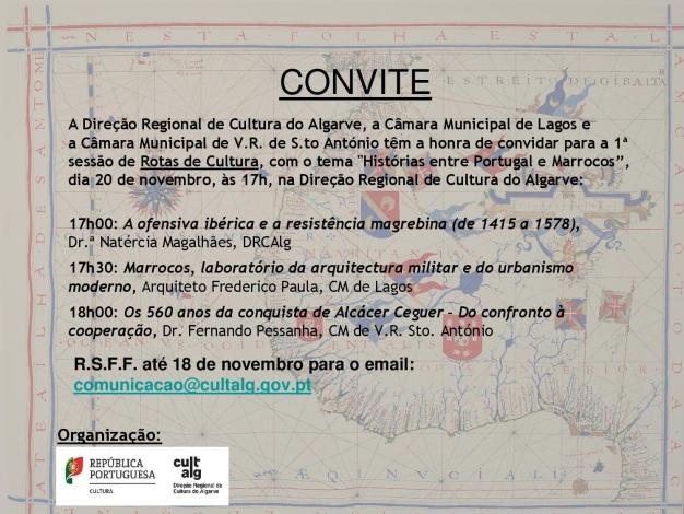 Convite_rotas de cultura18-page-001