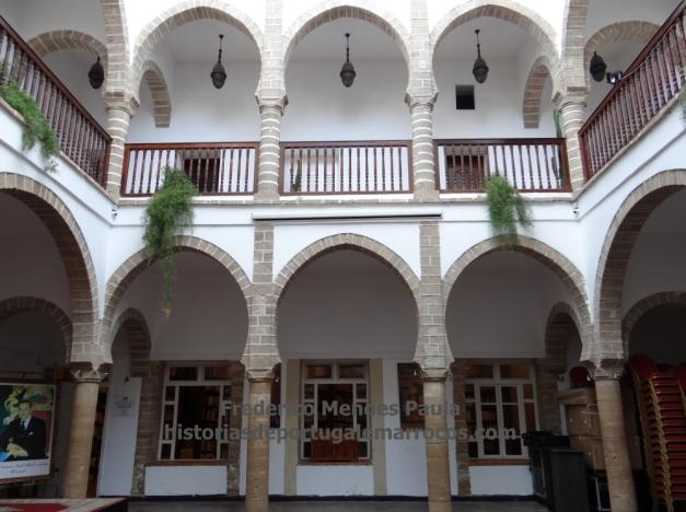 Essaouira002