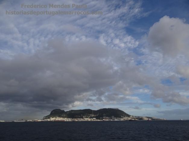 Gibraltar002