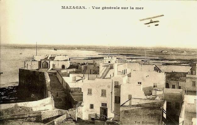 Bouskeda